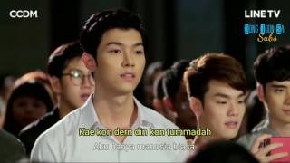 indosub ordinary person cover by wayo with lyrics ost 2moons