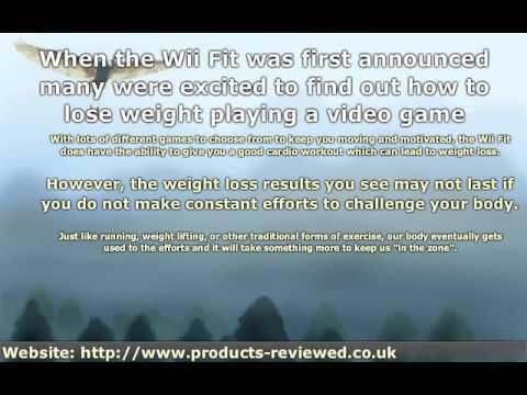 raw vegan diet for fat loss