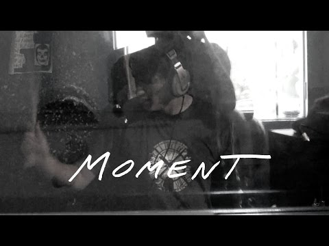 "CHARTER - NEW SINGLE ""MOMENT"" coming soon!!! (Official Teaser #4)"