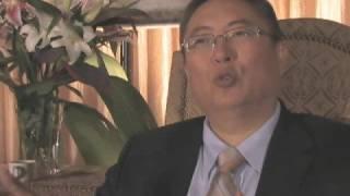 Soul Wisdom: Dr. Zhi Gang Sha