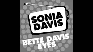 Sonia Davis - Bette Davis Eyes (Energy Mix)