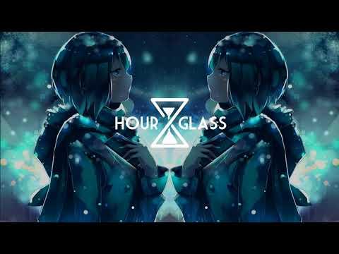 Rameses B - Something Real (Feat. Danyka Nadeau) ⌛️ 1 Hour Seamless