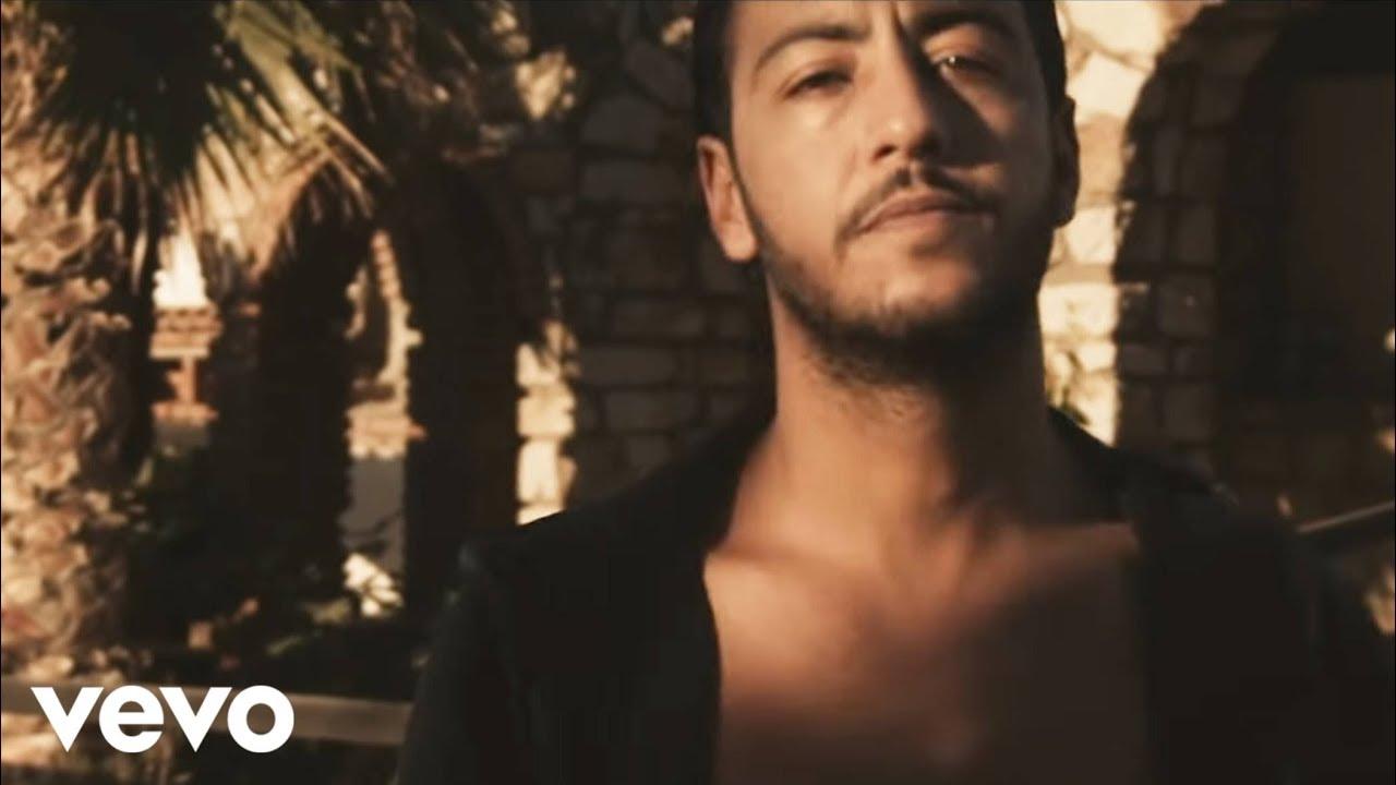 lacrim un arabe a miami mp3