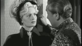 En La Palma De Tu Mano 1951 Espanol Latino