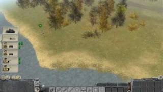 Men of War: Epic Win