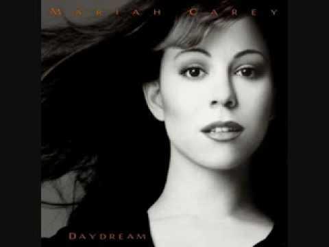 Mariah Carey - Melt Away Lyrics | MetroLyrics
