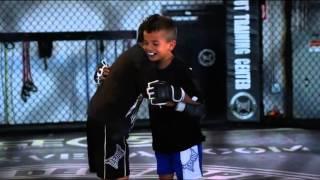 KA4KA RU buduschee MMA i UFS