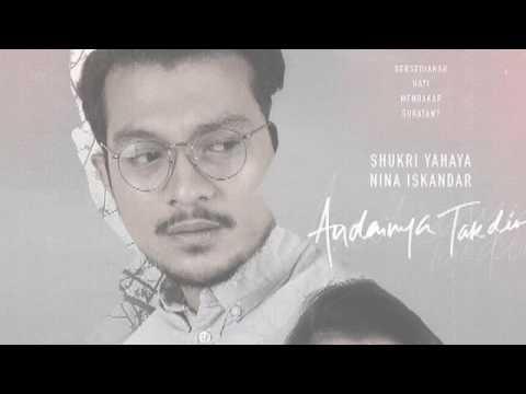 Copy of Ost Andainya Takdir (Mungkin-Melly goeslaw | Potret) | Slot Samarinda TV3