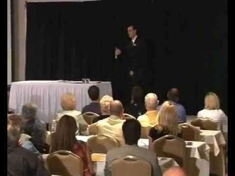 "Living Trust Formation: ""Life Plan"" Explained by Top Attorney Gary L. Fales, Part 5"