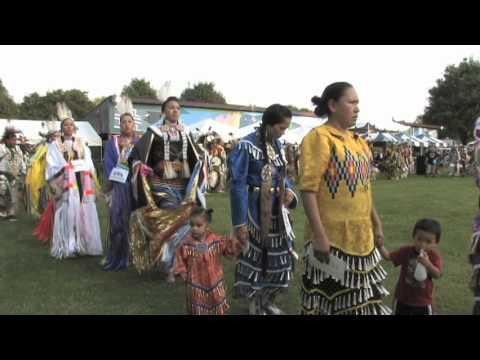 Oneida Nation Pow Wow
