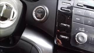 видео Ремонт рулевой рейки Mazda 6 GH - 140 000 км