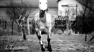 La Berceuse de Bella , Twilight