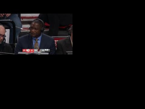 portland blazer vs atlanta hawks live stream