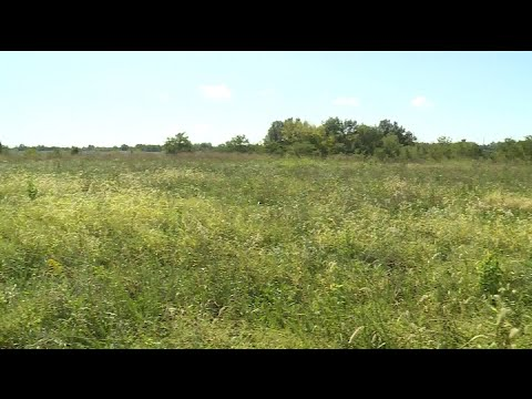 Plan To Develop Land In O`Fallon, MO Sparks Controversy