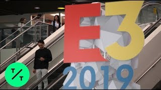 e3-2019-kicks-nintendo-direct-presentation-los-angeles