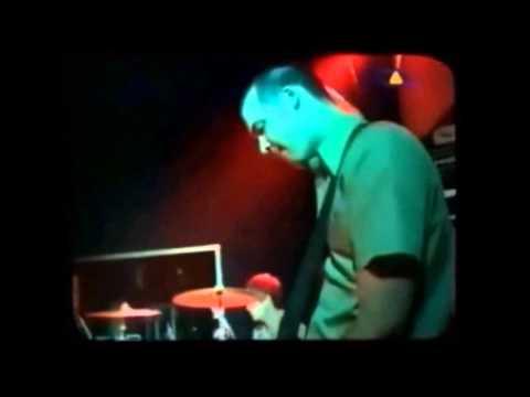 Sweet 75: Fetch -  live