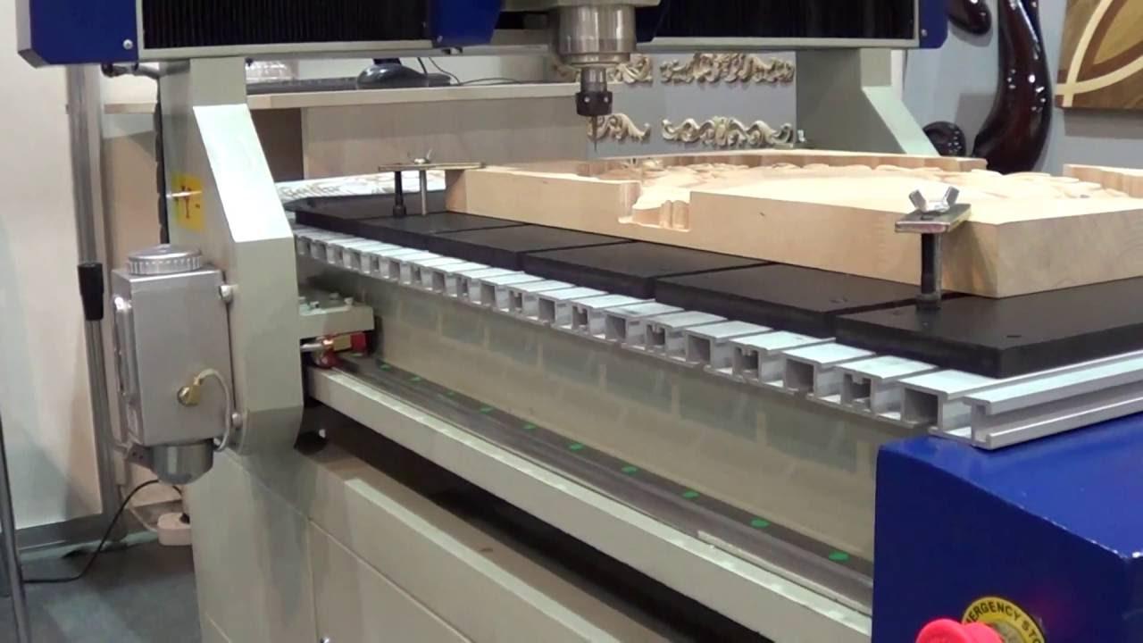 Подшипники для шпинделей. Скоростные угловые подшипники для ремонта шпинделя, до 60 000 оборотов. Япония (nachi или nsk) оригинал. От 6 592 руб. | подробнее.