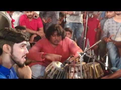kalo khan best tabla perfomance contact us 03004246753