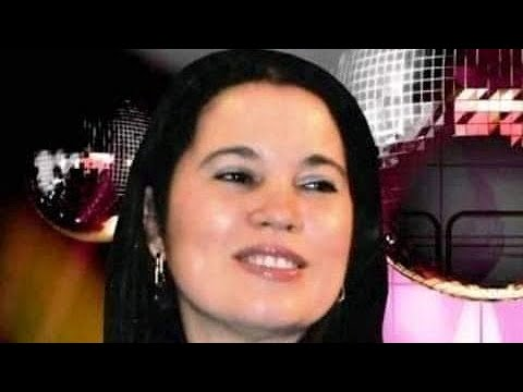 HOW PASTOR ANITA OYAKHILOME WAS OSTRACISED AT CHRIST EMBASSY