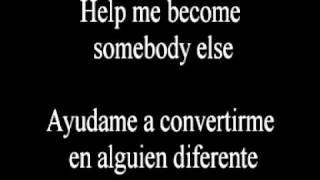 CLOSER - NINE INCH NAILS lyrics english and spanish (sub español)