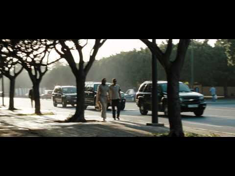 Body of Lies - Trailer