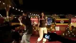 Kwaheri - Juakali feat Sanaipei ,Live