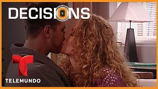 Decisions 🤔: Doctor's Assistant Wants Him! 😘💉🏥  | Full Episode | Telemundo English