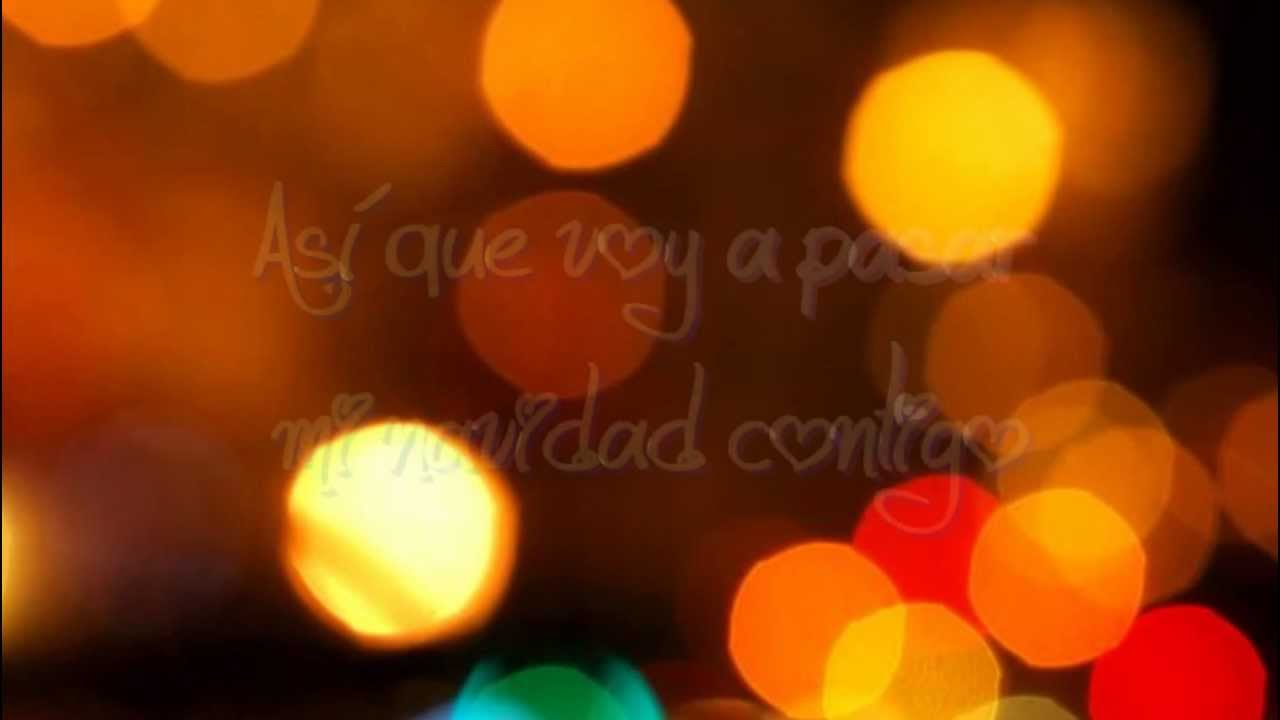 Owl City - The christmas song subtitulada en español [JmLinkin ...