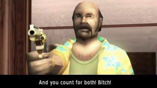 Bad Boys: Miami Takedown (Xbox) - Part 3/3 - Full Playthrough HD