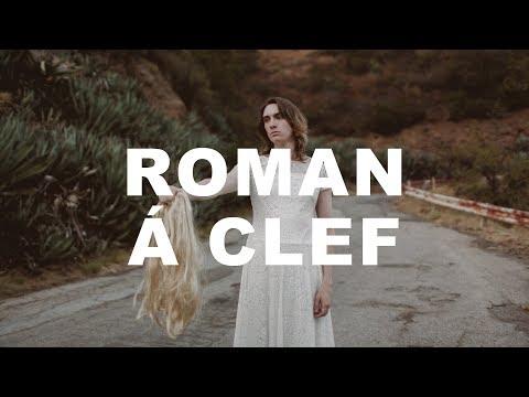 Roman A Clef - Teaser Trailer