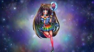 OMFG - Stardust [FREE DOWNLOAD]