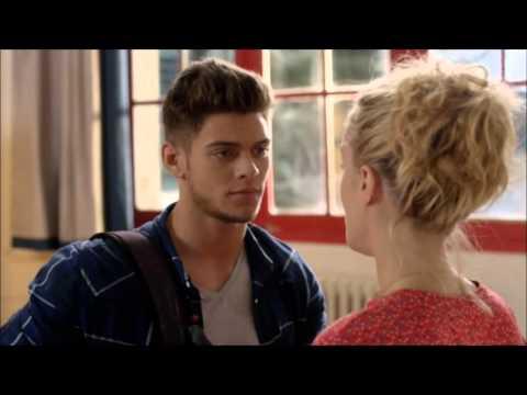 Dimitri ( Rayane Bensetti ) - Je Suis Gay, Et Alors ?