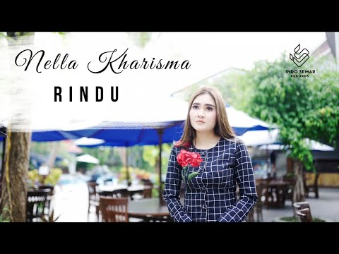 Download Lagu MP3 - Korban Janji | Nella Kharisma Feat