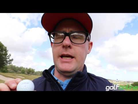the-new-titleist-pro-v1-on-course-ball-review-by-mark-crossfield