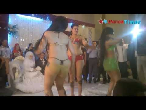 belly dance arab hot jauh dibanding saweran indonesia