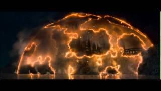 Гарри Поттер и Дары Смерти (Часть 2). Трейлер Русский. HD
