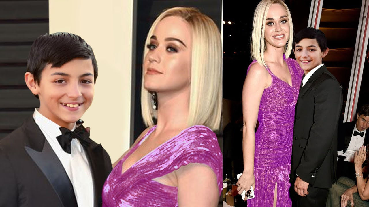 10 Times ORDINARY Kids Took a CELEBRITY to The Prom!