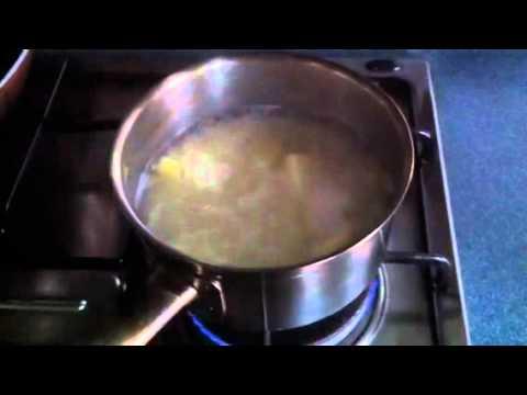 WMF cooking pot