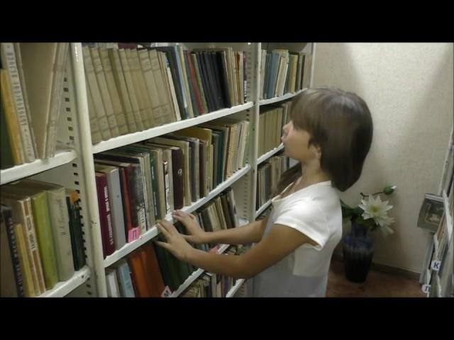 Изображение предпросмотра прочтения – АнастасияАвилочкина читает произведение «Тучи» М.Ю.Лермонтова