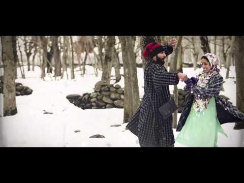 Haider   Khul Kabhi Toh (Audio Song)   Music: Vishal Bhardwaj   Shahid Kapoor & Shraddha Kapoor