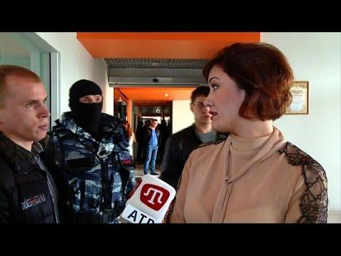 Les Tatars de Crimée, entre peur et défiance de Moscou