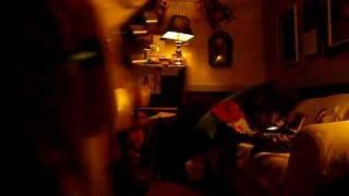 Sex Drugs & Rhawck 'N' RhoalL // Noah Rockstarzak