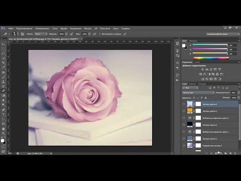 💗КАК МНОГО МЫ ТЕРЯЕМ В ЖИЗНИ💗 С ДОБРЫМ УТРОМ! ДОБРОЕ УТРО ХОРОШЕГО ДНЯ!