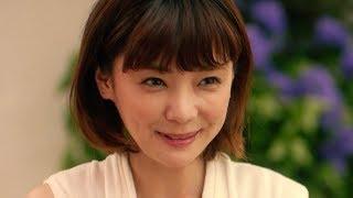 ムビコレのチャンネル登録はこちら▷▷http://goo.gl/ruQ5N7 倉科カナと市...