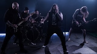 The Silencer - I, Archaic (OFFICIAL ) Feat. Julian Cifuentes Resimi
