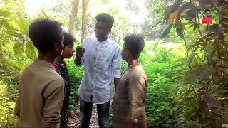 #ariyanrahat #youtubetv                      Horror film  Bhuter aaddha    YouTube Tv   AriYan RaHaT