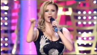 """Анна Семенович - """"На моря"""""""