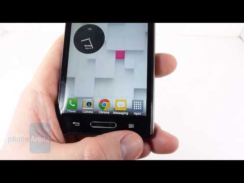lg-optimus-l9-review
