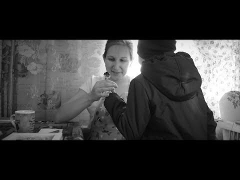 Клип про маму до слез (BerG - Мама)