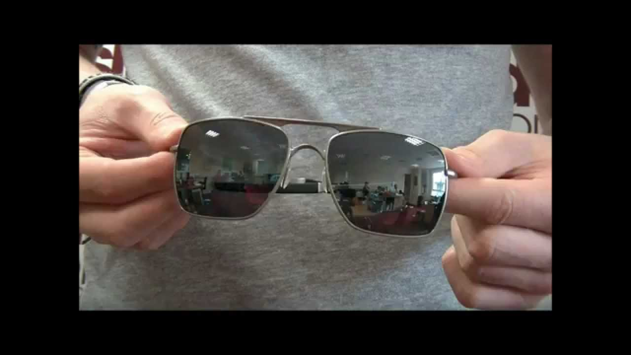 6f2016c5ed1 Oakley Deviation Sunglasses Review - OO4061-06 - YouTube